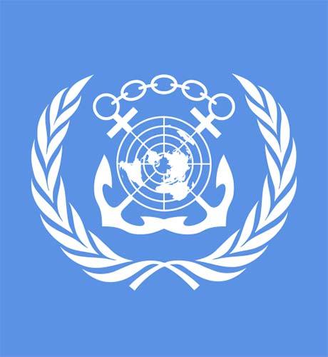 IMO, International Maritime Organization