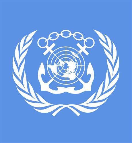 IMO, International Maritime Organization