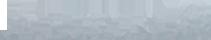 AMELS logo