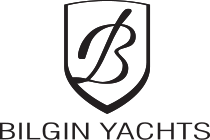 Bilgin Yachts logo