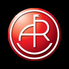 Abeking & Rasmussen - Logo