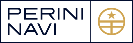 Perini Navi logo
