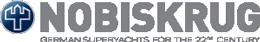 Nobiskrug logo