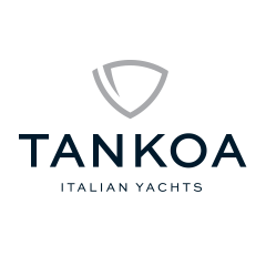 Tankoa Yachts logo